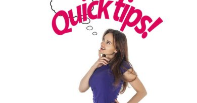 Quick tips: Repeat your searches